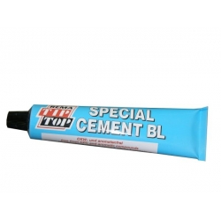 Klej cement do opon 25g/40ml Tip-Top